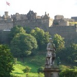 Debt News – Help With Debt For The Scottish Borders