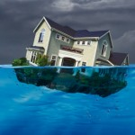 Stop Home Foreclosure
