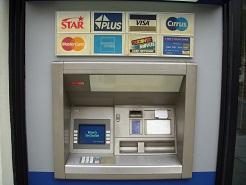 switching banks.jpg