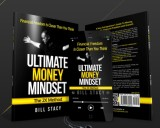 Debts Challenge Money Mindset Book