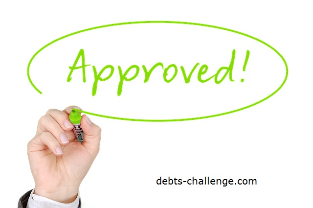 Mortgage Downpayment