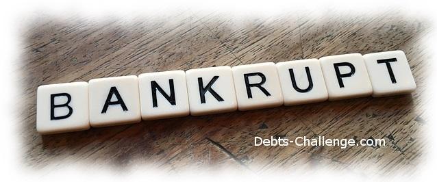 Payday loans bogalusa photo 4