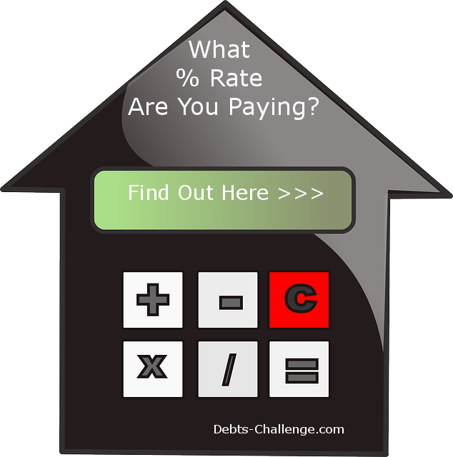 Payday loans interest calculation